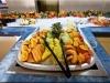 ocean-front-restaurant-4