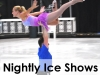 live-ice-show